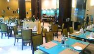 Store Images 7 of Lobby Cafe - Radha Regent