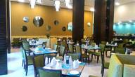 Store Images 8 of Lobby Cafe - Radha Regent