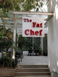 Store Images 2 of The Fat Chef