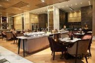 Store Images 11 of Infinity - Crowne Plaza