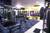Store Images 1 of Infinity Fitness