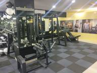 Store Images 5 of Infinity Fitness