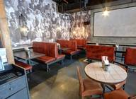 Store Images 10 of Whitefield Social