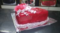 Store Images 2 of Cakencafe - For The Sweetest Occasion Ever!