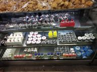 Store Images 2 of Perfect Bakery & Confectionery