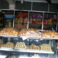 Store Images 4 of Perfect Bakery & Confectionery
