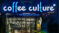 Store Images 1 of Coffee Culture-The Ristorante Lounge, Bandra