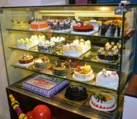 Store Images 1 of Tom And Jerry Cake Shop