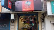 Store Images 2 of Tom And Jerry Cake Shop