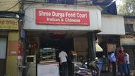 Store Images 1 of Shree Durga Tea & Coldrink House