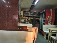 Store Images 1 of The Madras Cafe