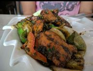 Store Images 7 of Malini's Sizzlers
