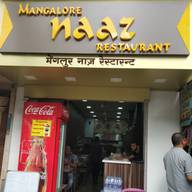 Store Images 1 of Manglore Naaz