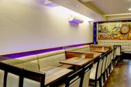 Store Images 1 of Pratap Lunch Home