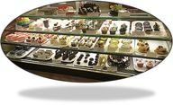 Store Images 9 of Chocday