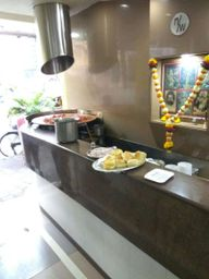 Store Images 6 of Nityanand Fast Food