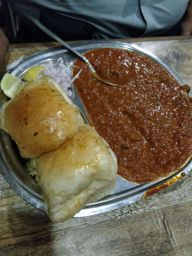 Store Images 12 of Nityanand Fast Food
