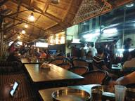 Store Images 1 of Pratap The Dhaba
