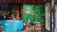 Store Images 1 of Manipur Food Stall