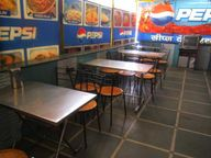 Store Images 8 of Seepz Fast Food
