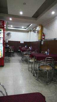 Store Images 1 of Bfc Family Restaurant