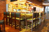 Store Images 1 of Firehouse - Bar & Kitchen