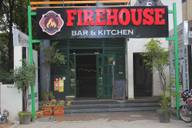 Store Images 2 of Firehouse - Bar & Kitchen