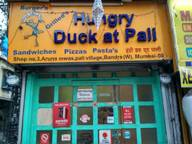 Store Images 2 of Hungry Duck At Pali