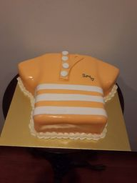 Store Images 1 of Apron Patisserie