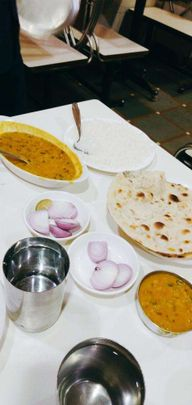 Store Images 13 of Sudarshan Lunch Home