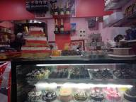 Store Images 1 of New Cake Cafe