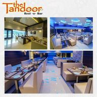 Store Images 11 of The Tandoor Rest-O-Bar -  Rudra Shelter International
