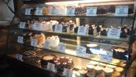 Store Images 1 of Ahura Bakery