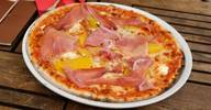 Store Images 1 of Willianos Pizza