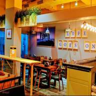 Store Images 2 of Reunion Adda Dining