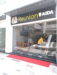 Store Images 12 of Reunion Adda Dining