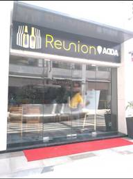 Store Images 13 of Reunion Adda Dining