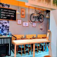 Store Images 5 of Reunion Adda Dining