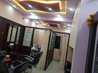 Store Images 1 of Angelic Beauty Salon