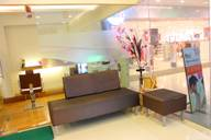 Store Images 1 of Ylg Salon