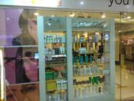 Store Images 4 of Ylg Salon