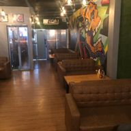 Store Images 6 of Young Wild Free Cafe