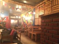 Store Images 1 of Young Wild Free Cafe