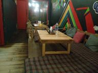 Store Images 11 of Young Wild Free Cafe