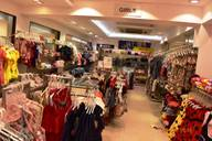 Store Images 4 of Chunmun Clothes 'N' More