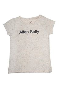 Catalogue Images 23 of Allen Solly