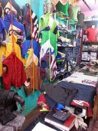 Store Images 1 of Vishal Fashion Hut Collection