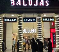 Store Images 4 of Balujas