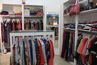 Store Images 1 of Darling The Oomph In Store