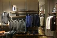 Store Images 1 of Study By Janak